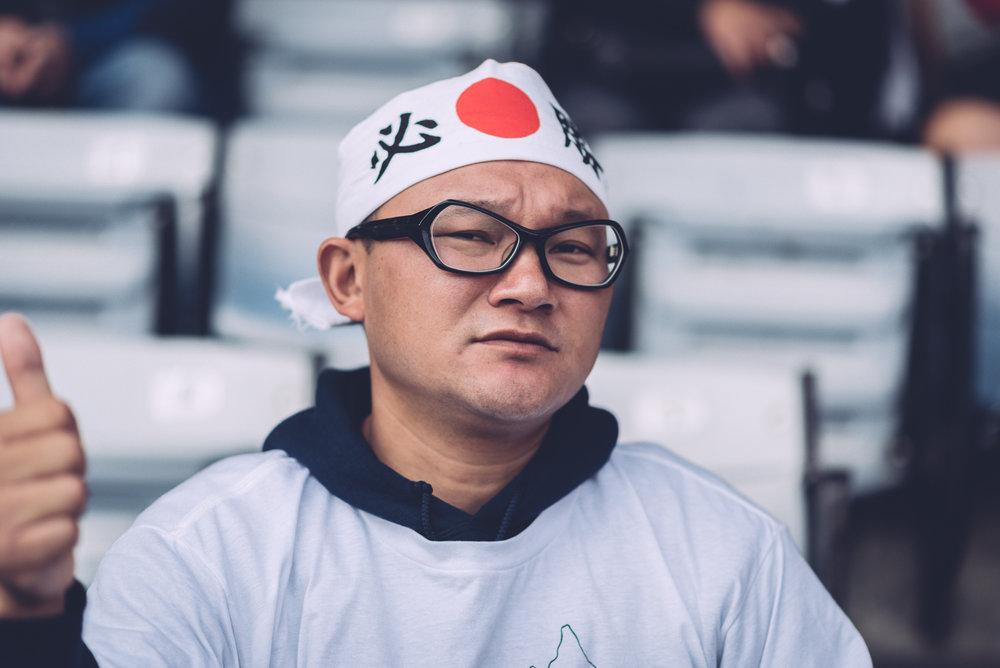 u18_baseball_worldcup_blog51.jpg