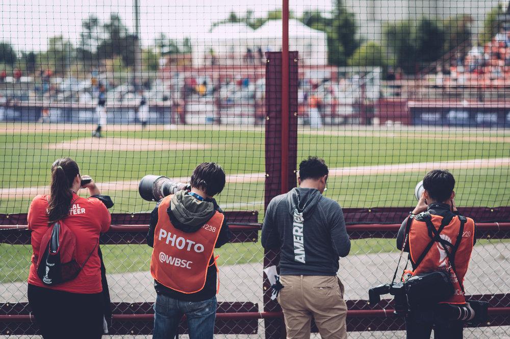 u18_baseball_worldcup_blog54.jpg