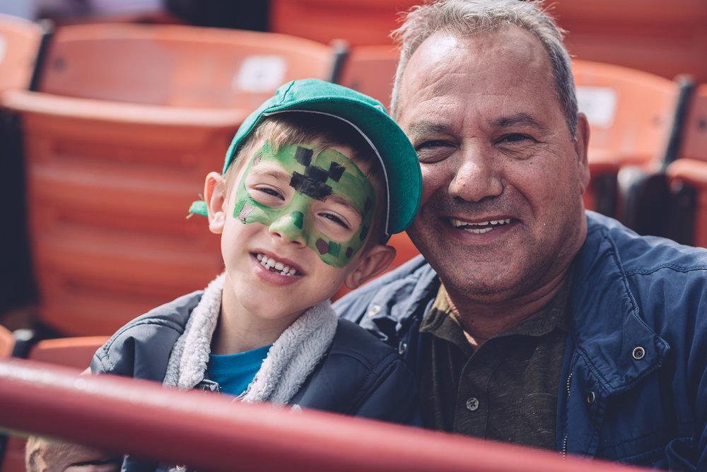 u18_baseball_worldcup_blog57.jpg