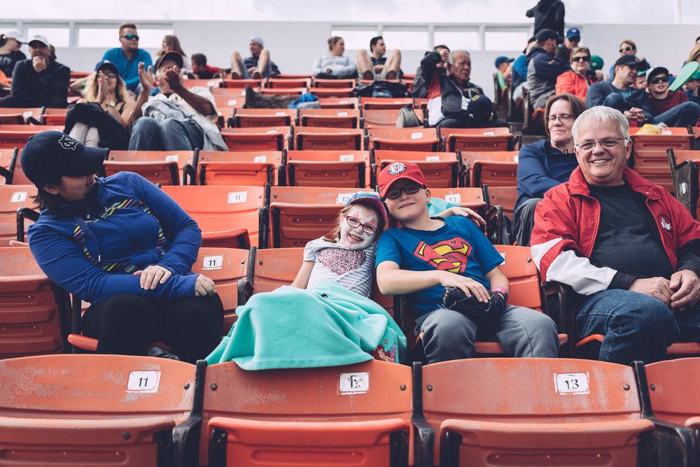 u18_baseball_worldcup_blog59.jpg