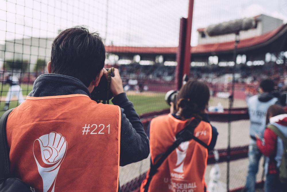 u18_baseball_worldcup_blog65.jpg
