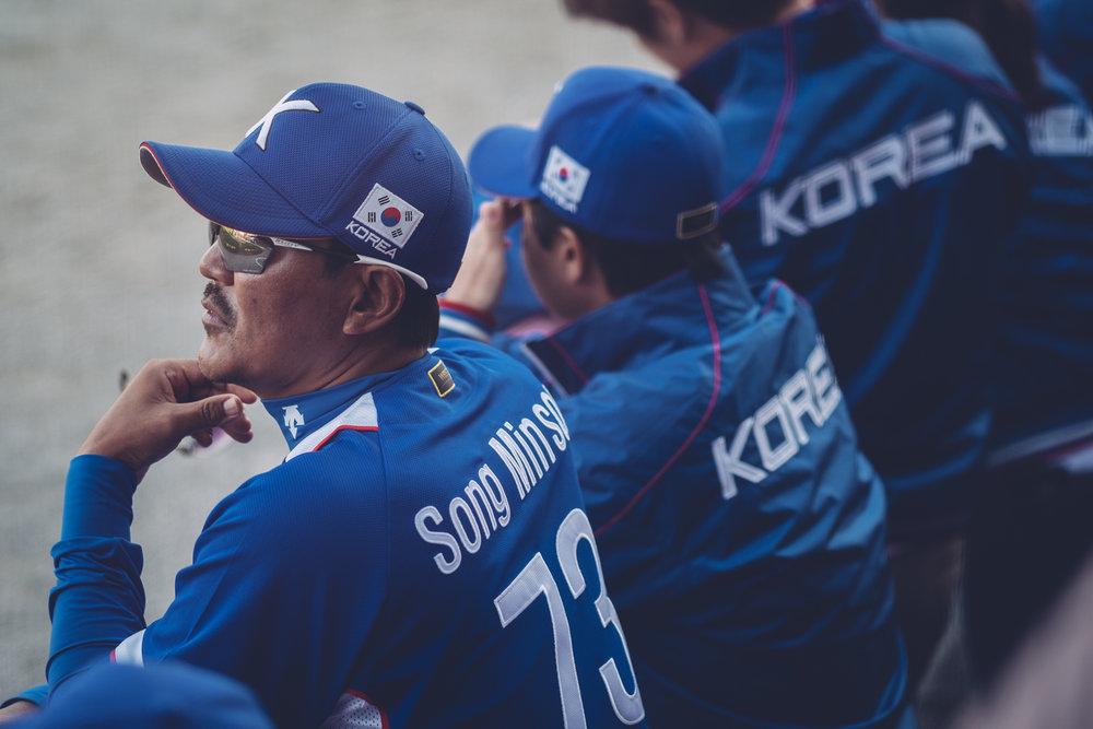 u18_baseball_worldcup_blog66.jpg