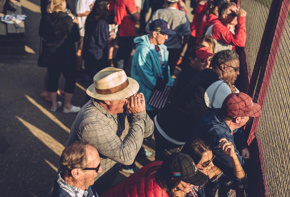 u18_baseball_worldcup_blog67.jpg