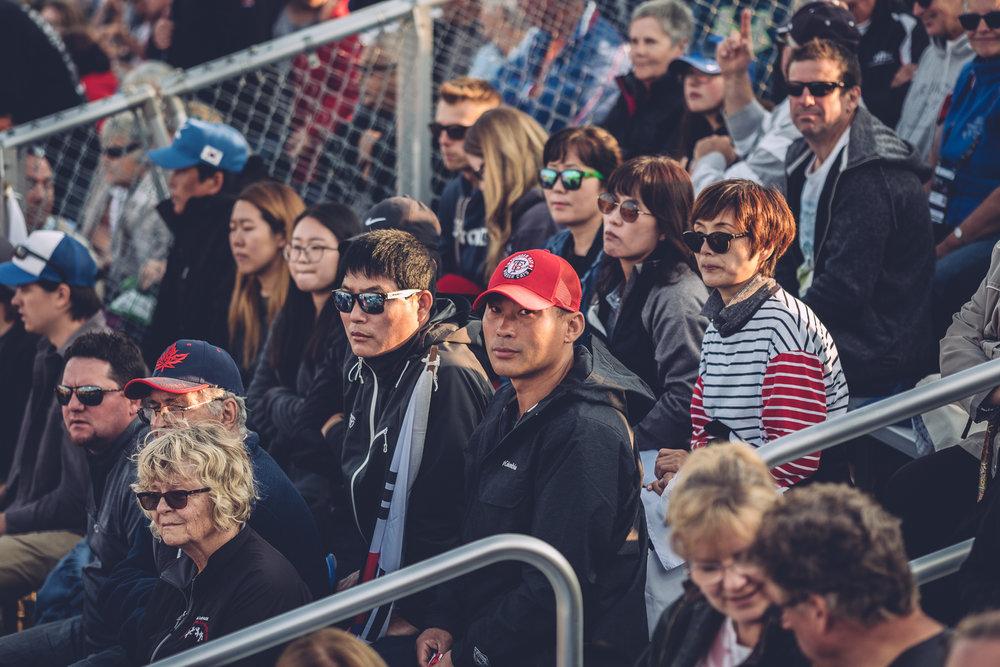u18_baseball_worldcup_blog78.jpg