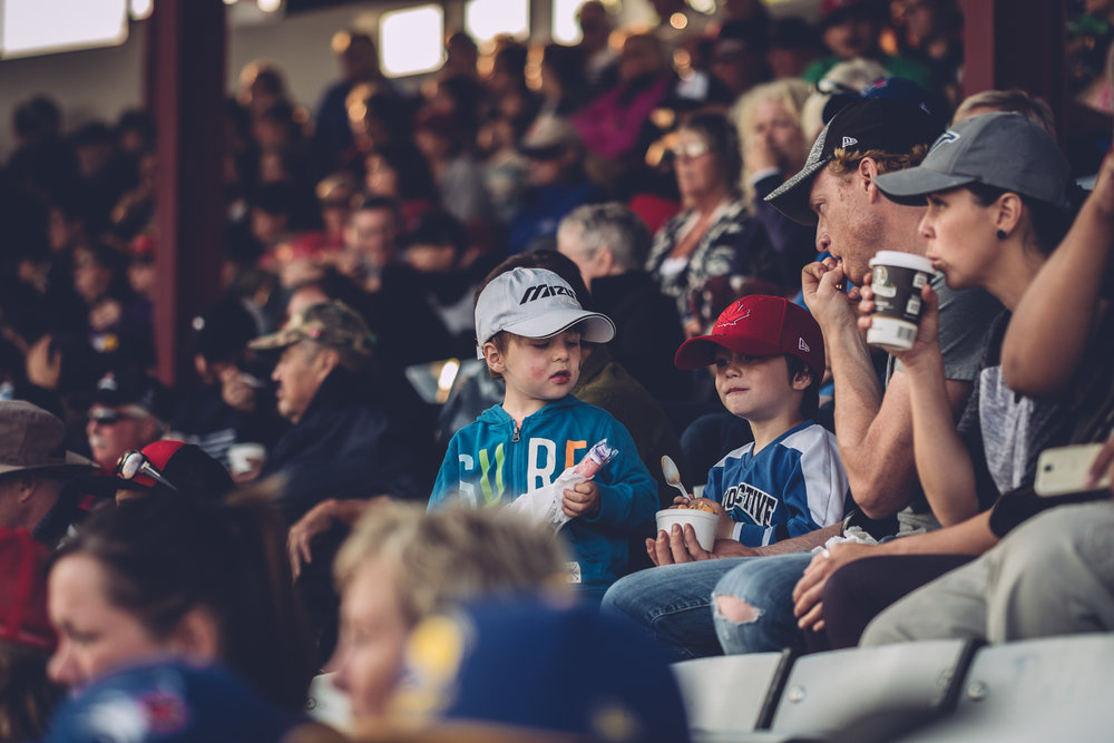 u18_baseball_worldcup_blog82.jpg