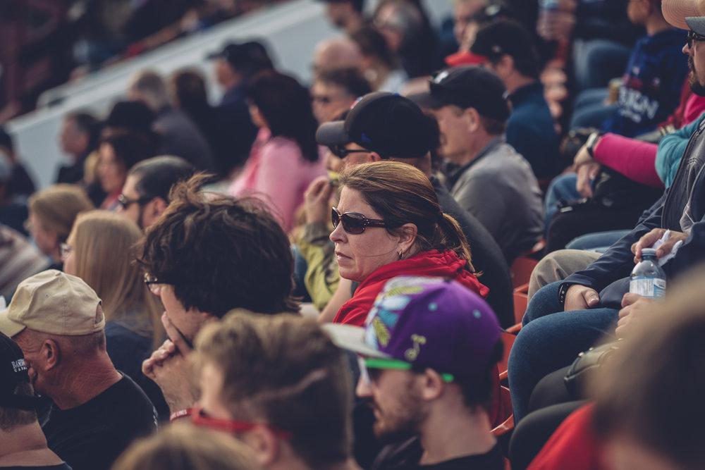 u18_baseball_worldcup_blog83.jpg