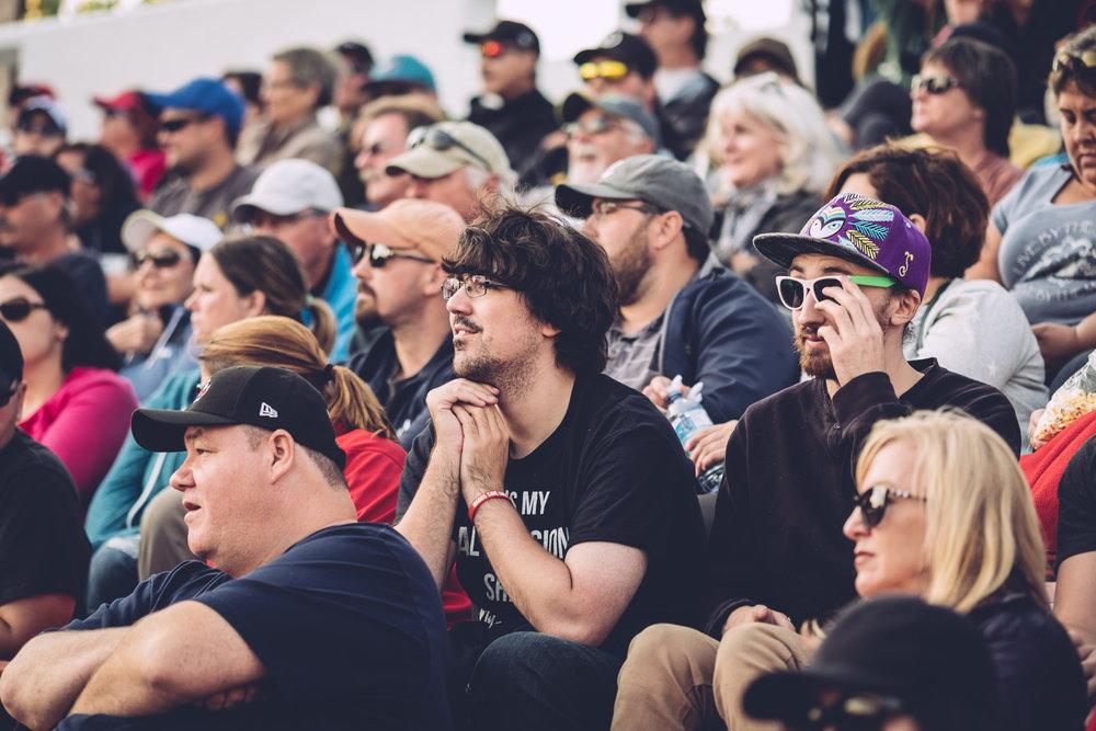 u18_baseball_worldcup_blog85.jpg