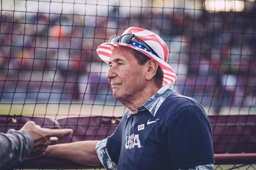 u18_baseball_worldcup_blog92.jpg