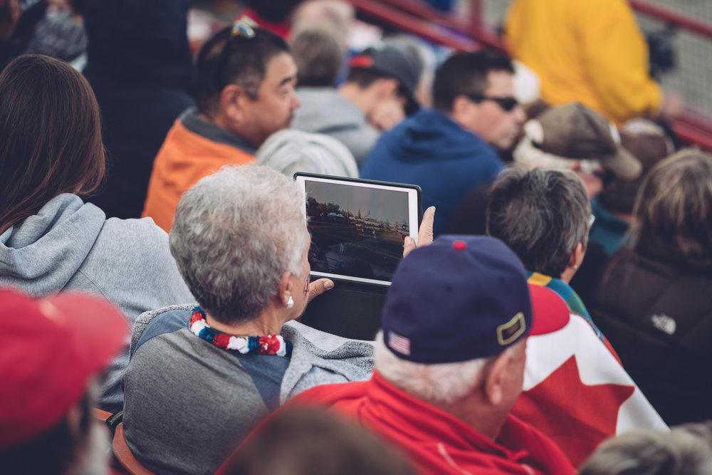 u18_baseball_worldcup_blog95.jpg