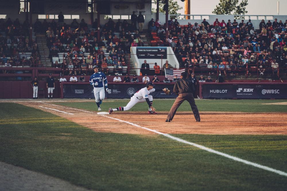 u18_baseball_worldcup_blog97.jpg