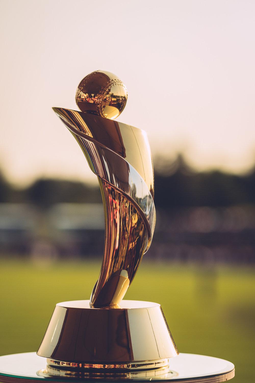 u18_baseball_worldcup_blog102.jpg