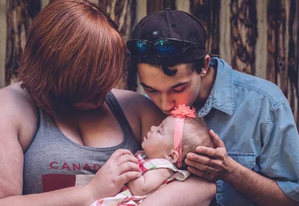 brenden_anika_family_portraits_blog1.jpg