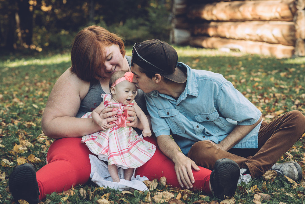 brenden_anika_family_portraits_blog5.jpg