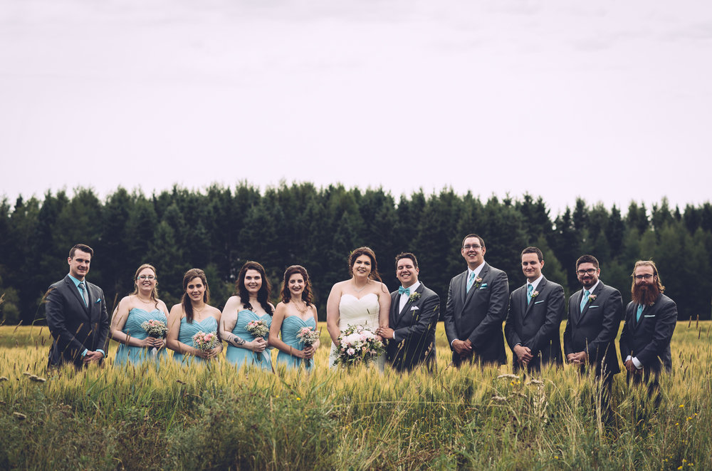 brandon_rachael_wedding_blog54.jpg