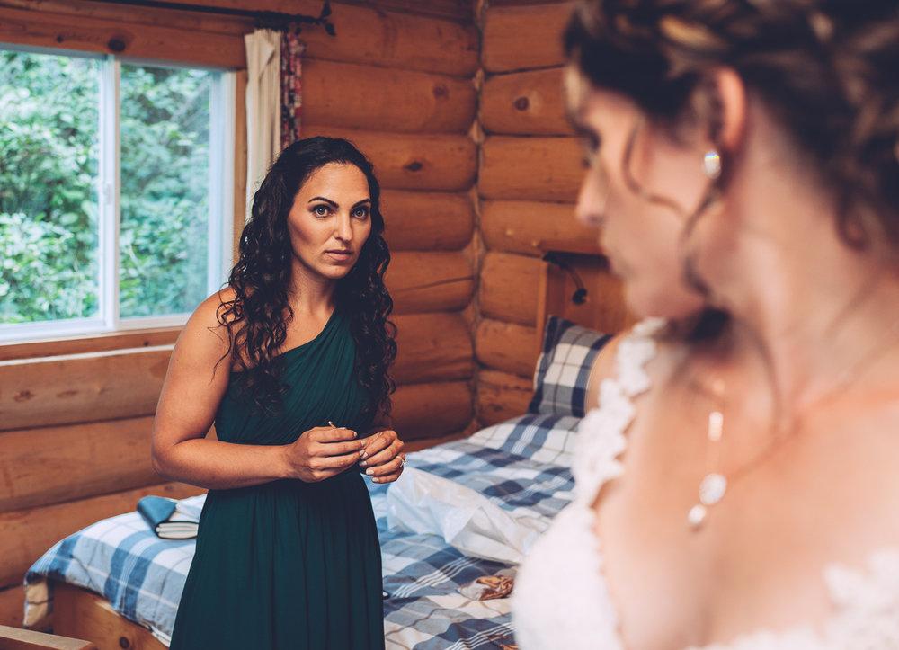 kendal_richard_wedding_blog3.jpg