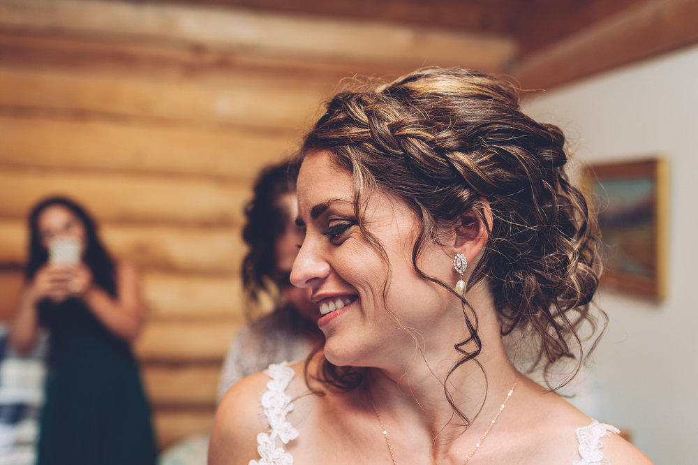 kendal_richard_wedding_blog5.jpg