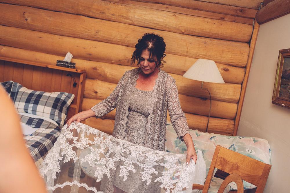 kendal_richard_wedding_blog6.jpg