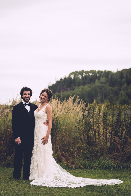 kendal_richard_wedding_blog11.jpg