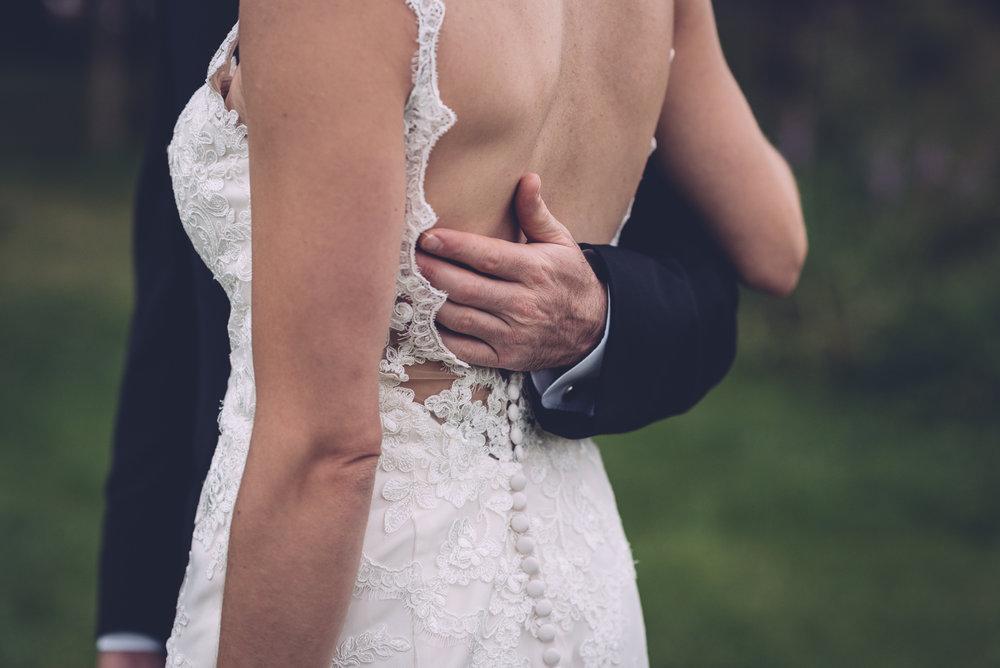 kendal_richard_wedding_blog14.jpg