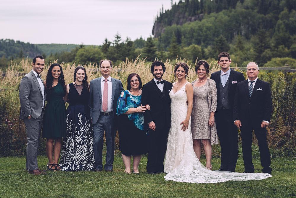 kendal_richard_wedding_blog18.jpg