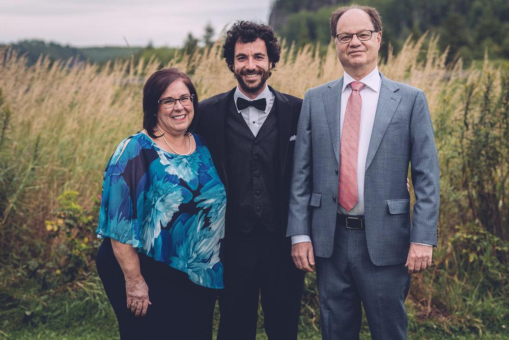 kendal_richard_wedding_blog21.jpg