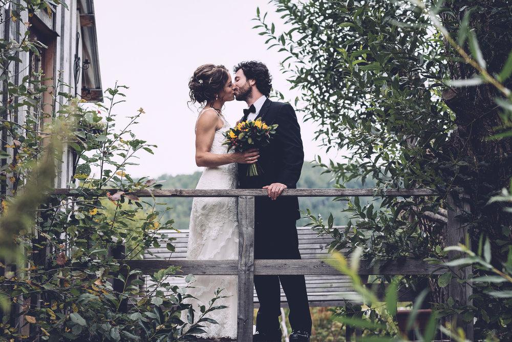 kendal_richard_wedding_blog23.jpg