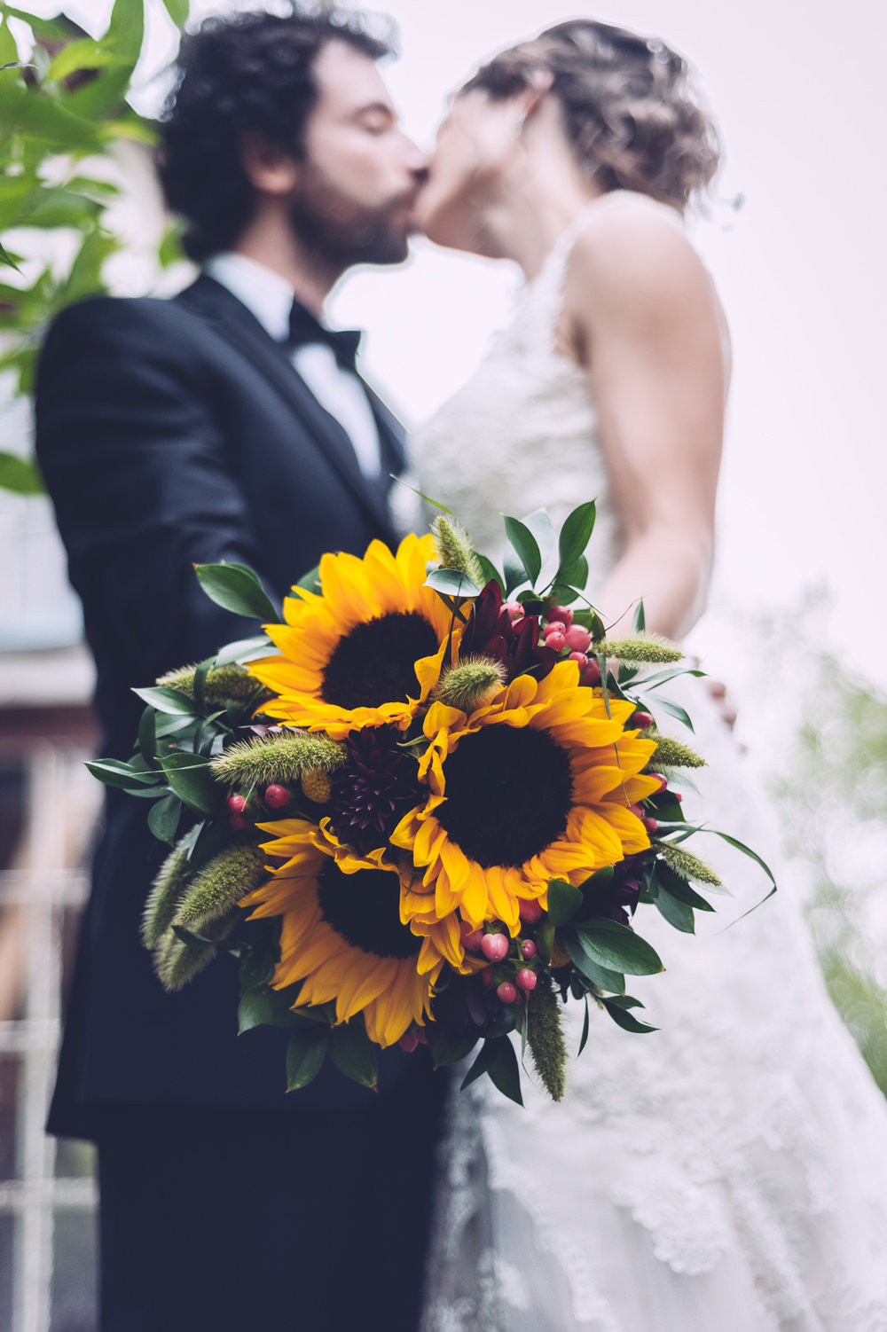 kendal_richard_wedding_blog24.jpg