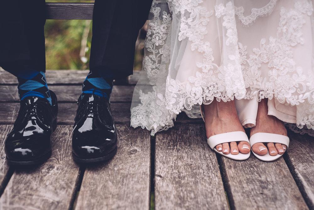 kendal_richard_wedding_blog25.jpg