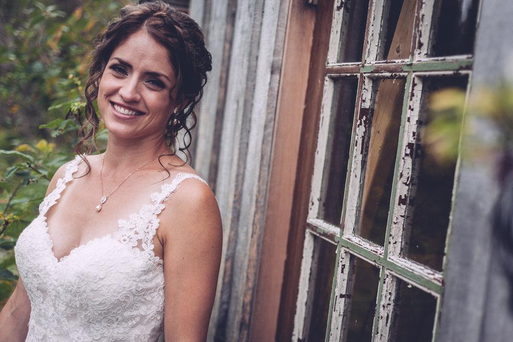 kendal_richard_wedding_blog27.jpg
