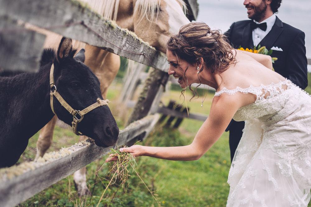 kendal_richard_wedding_blog28.jpg