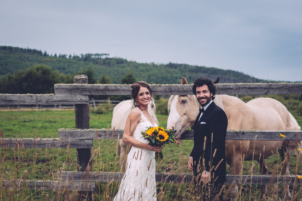 kendal_richard_wedding_blog30.jpg