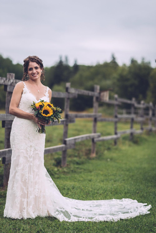 kendal_richard_wedding_blog31.jpg