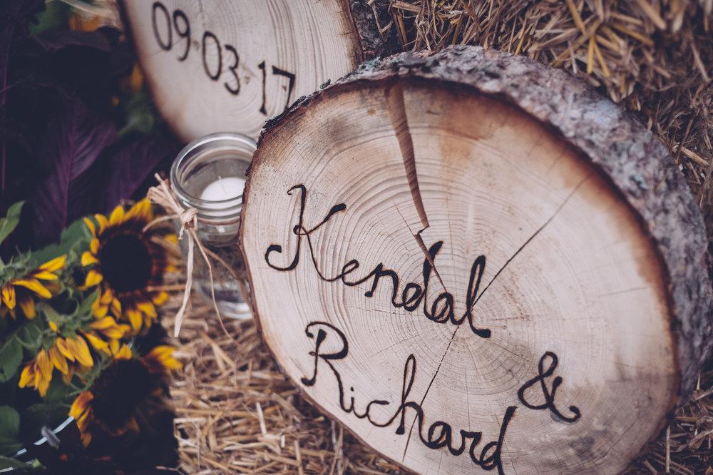 kendal_richard_wedding_blog33.jpg