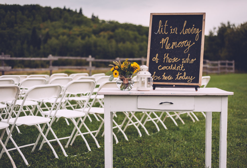 kendal_richard_wedding_blog34.jpg