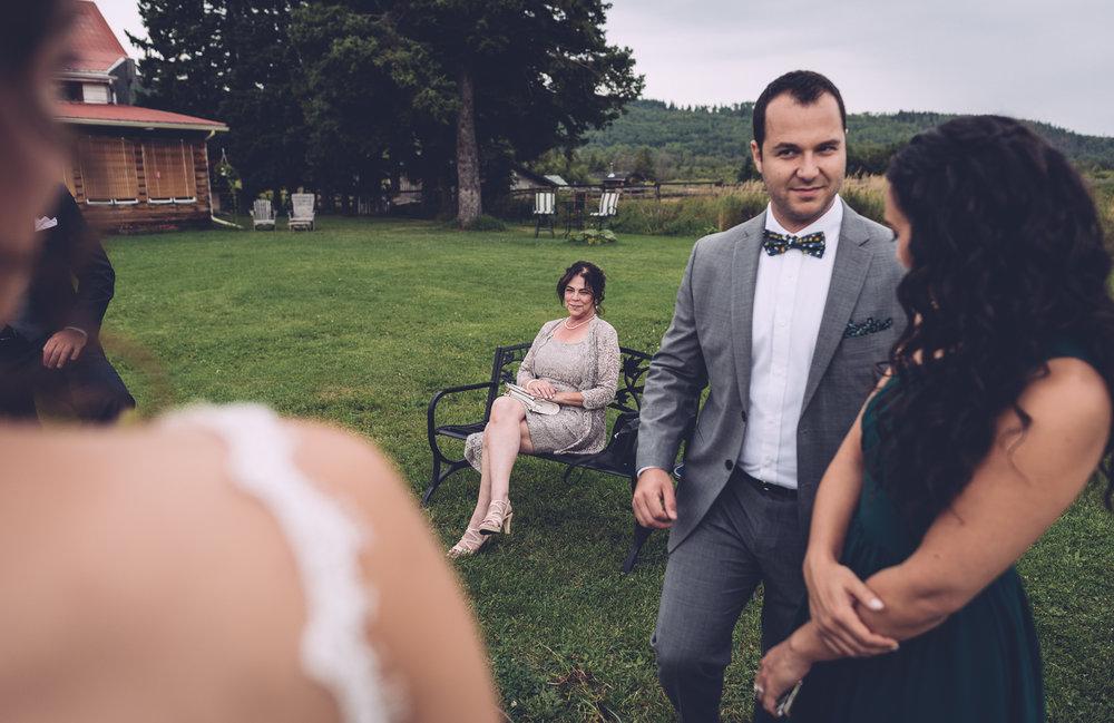 kendal_richard_wedding_blog35.jpg