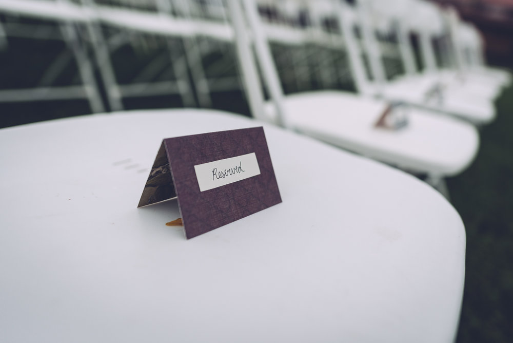 kendal_richard_wedding_blog37.jpg