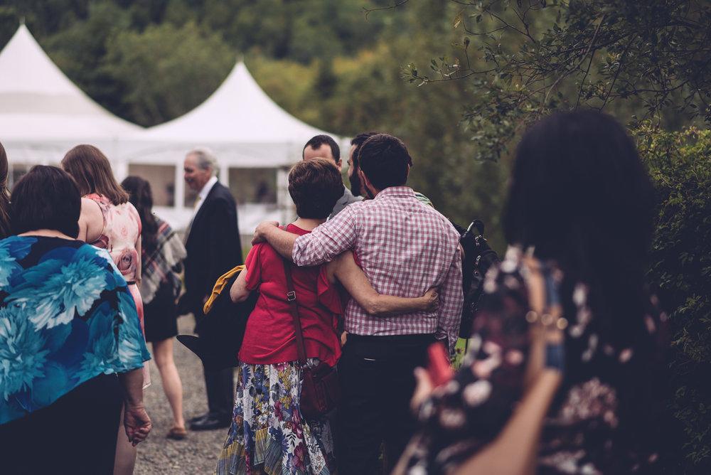 kendal_richard_wedding_blog38.jpg