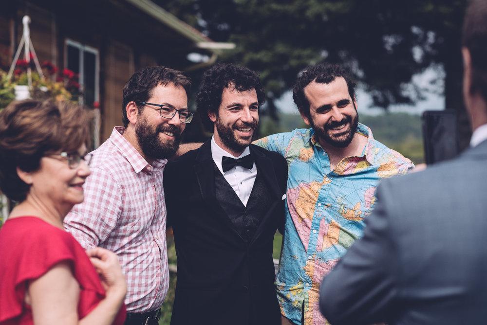 kendal_richard_wedding_blog39.jpg