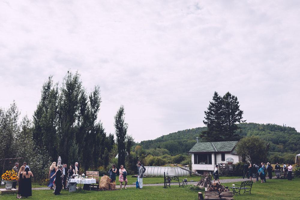 kendal_richard_wedding_blog40.jpg