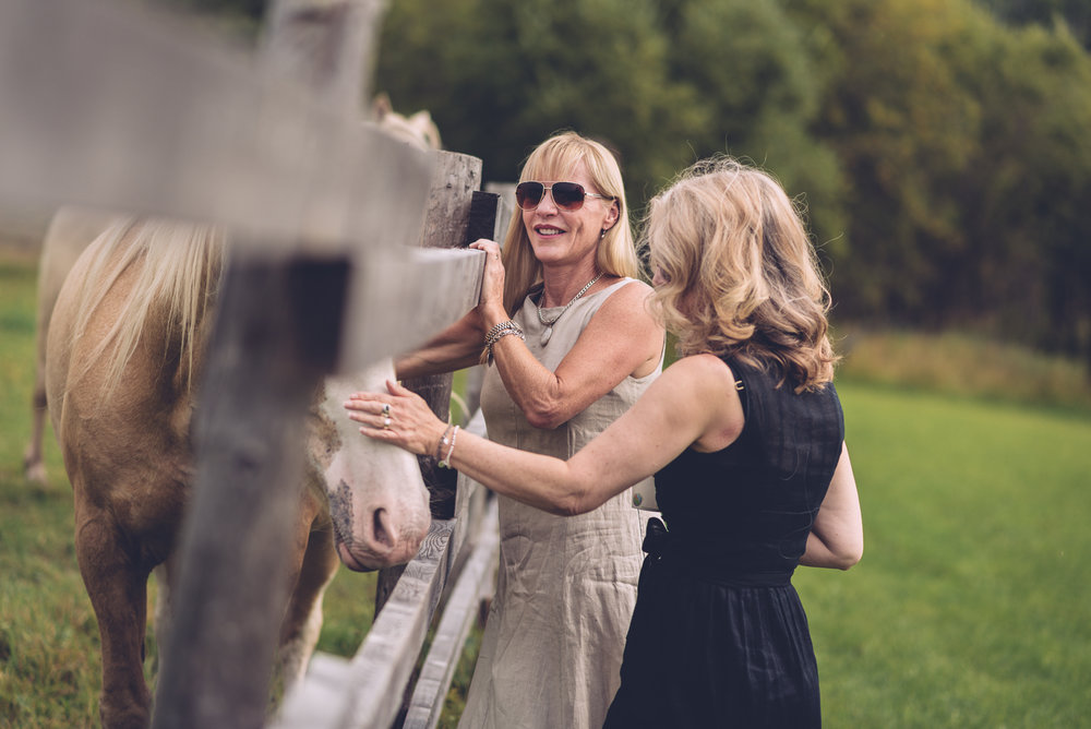 kendal_richard_wedding_blog42.jpg