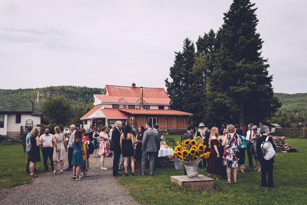 kendal_richard_wedding_blog44.jpg