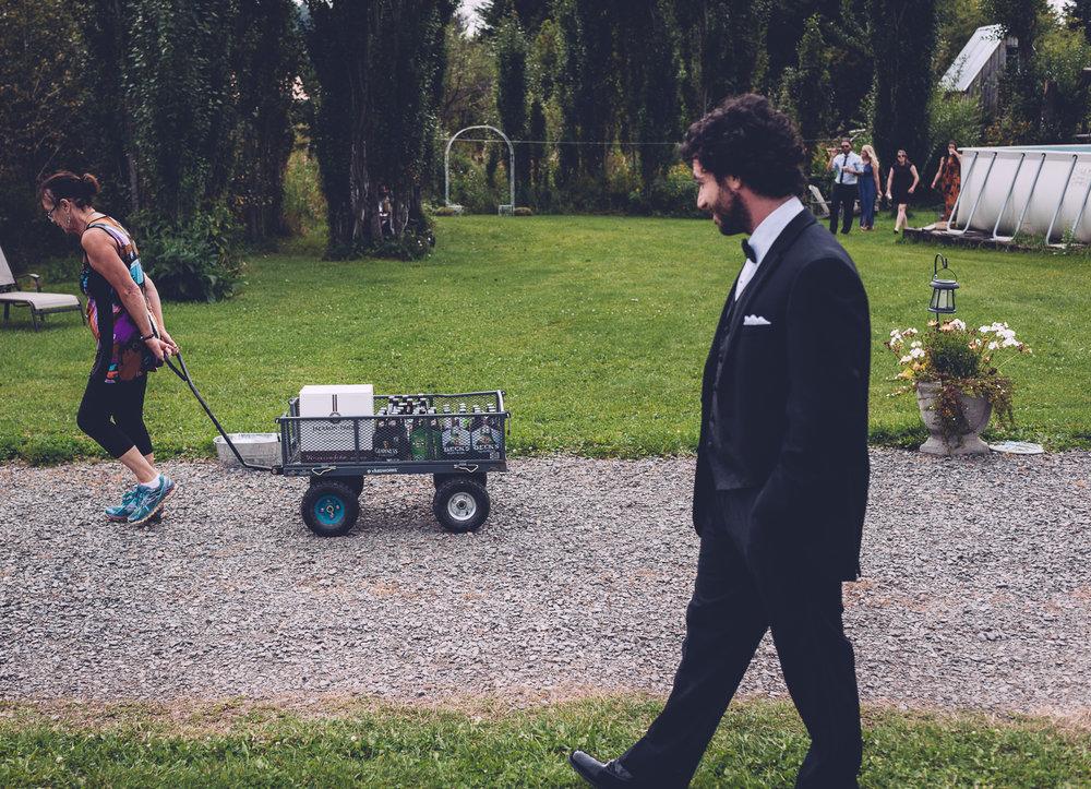 kendal_richard_wedding_blog43.jpg