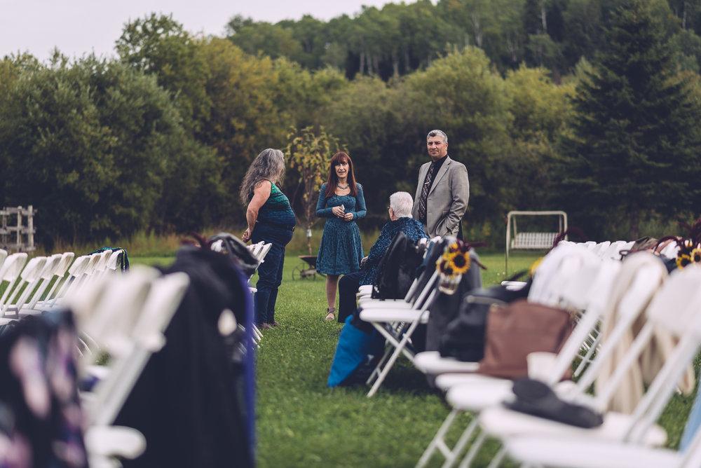 kendal_richard_wedding_blog47.jpg