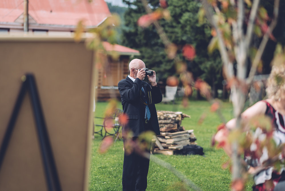 kendal_richard_wedding_blog48.jpg