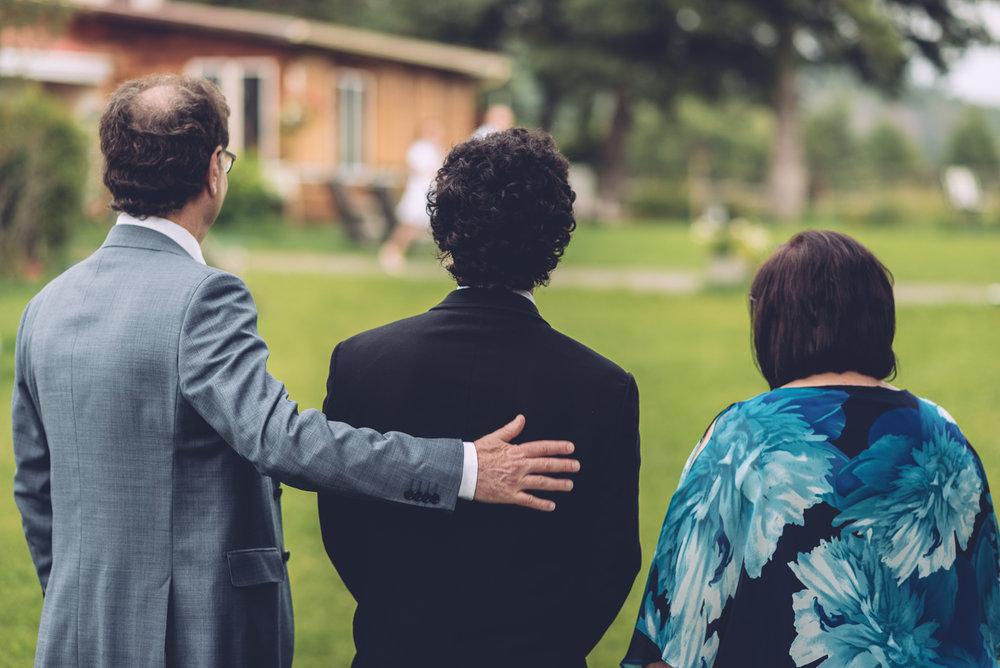 kendal_richard_wedding_blog51.jpg