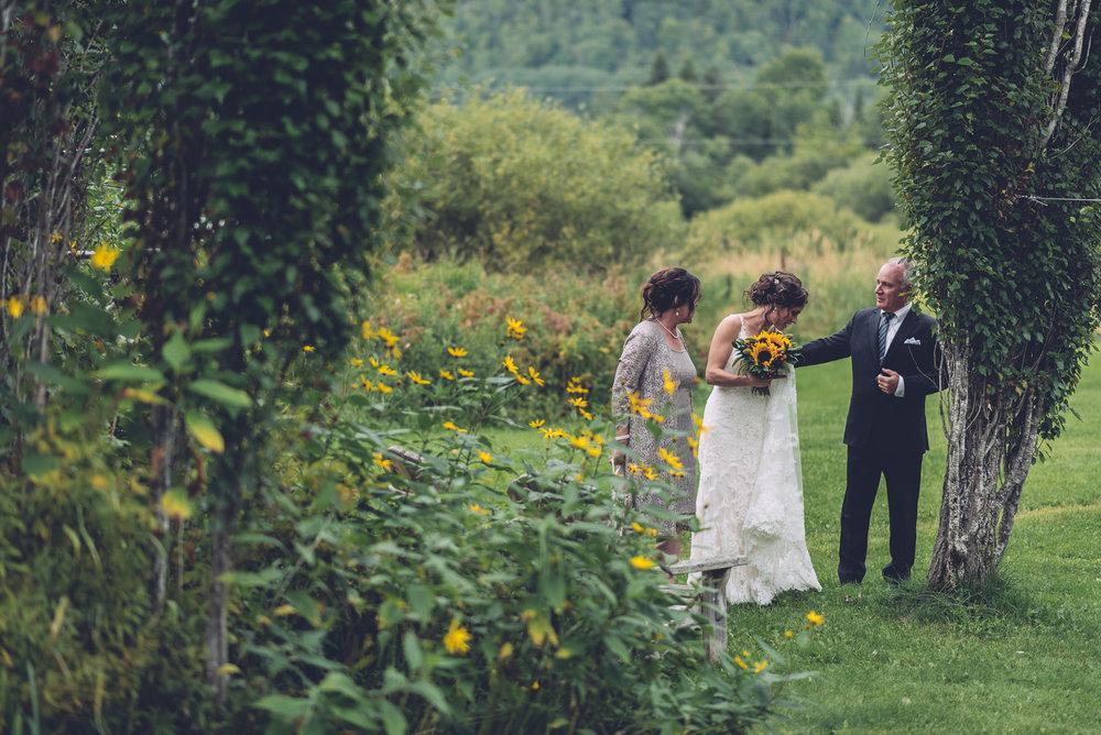 kendal_richard_wedding_blog52.jpg
