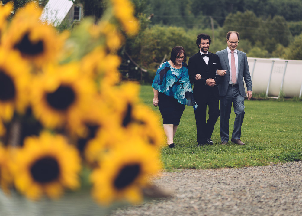 kendal_richard_wedding_blog53.jpg