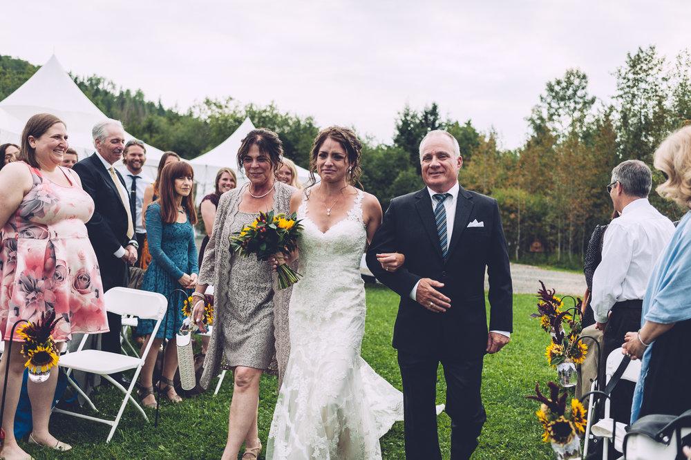 kendal_richard_wedding_blog55.jpg
