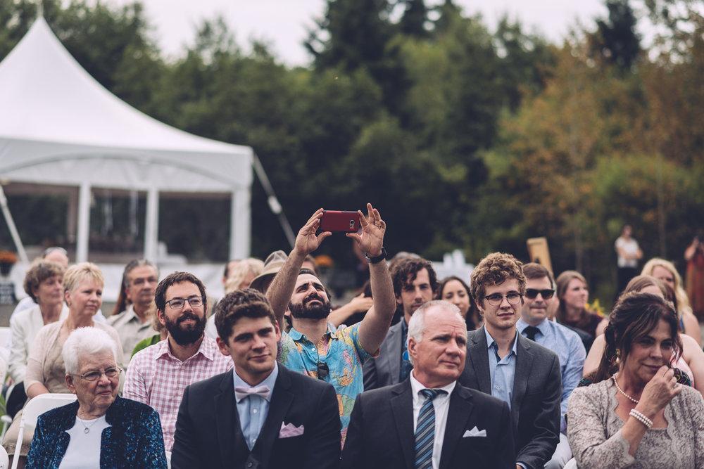 kendal_richard_wedding_blog56.jpg