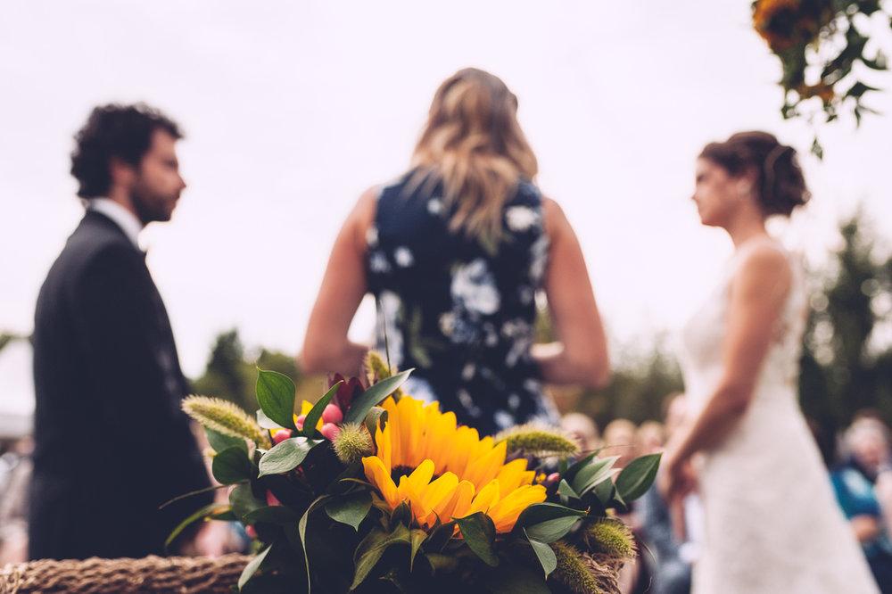 kendal_richard_wedding_blog59.jpg